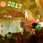 ケツメイシが4月のたまアリ公演を収めた『ケツの穴…もうひろがらへん』のDVD&Blu-rayをリリース!