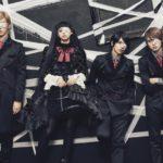 中条あやみが「Close to me」にてメジャーデビュー決定!マンウィズがサウンド・プロデュースを手がける