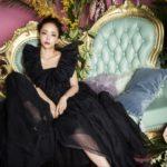 安室奈美恵の新曲「Hope」がワンピースの主題歌に!3度目の起用でアニメを盛り上げる!