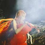 水曜日のカンパネラがReborn-Art Festival 2017のライブ動画を公開!