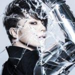 西川貴教がAAAの末吉秀太とのコラボ曲「BIRI x BIRI」を解禁!映画「スクランブル」のイメージソングに決定!
