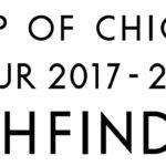 BUMP OF CHICKENの全国ツアーファイナルはさいたまスーパーアリーナ!ライブハウスを含む再追加公演を発表!