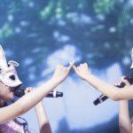 """素顔を魅せたClariS、パシフィコ横浜ライブをもって""""Season01""""が完結!"""