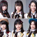 """「SKE48 セロポジ」3周年記念企画!""""U-18""""メンバーの覚悟を問う『ゼロポジ生討論』が10月に緊急開催決定!"""