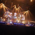 SuG活動休止前最後の日本武道館ライブ映像をを12月に発売!