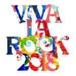 埼玉最大級のロックフェス「VIVA LA ROCK 2018」開催決定!プレイベントも!