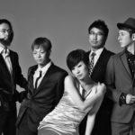 復活してほしいバンド!椎名林檎率いる「東京事変」の魅力をおさらいしよう