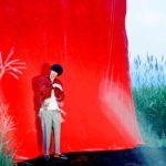若者の心を打つアーティスト、米津玄師の楽曲や音楽性に迫る
