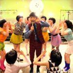 「恋」のヒットから1年!星野源の音楽はどう変わったか?