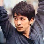【V6】岡田准一さんの過去の出演作主題歌を振り返ってみよう