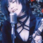 懐かしの名曲!90年代ラブソング5選