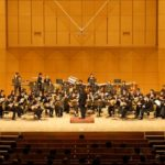 クラシックの成分はドラクエで補給する時代