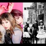 SCANDAL vs BAND-MAID アイドル系ガールズバンドの課題