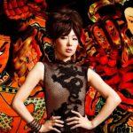 デビュー20周年を記念したトリビュート盤が発売される椎名林檎の「逆輸入~港湾局~」を聴き直す!