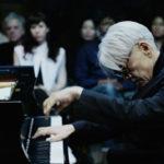 坂本龍一の最新アルバム「async」が醸し出す同時代的音楽の道標